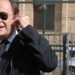 Canicoba Corral renuncia para jubilarse y serán 3 los juzgados vacantes en Comodoro Py